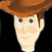 ウッディ(Woody)