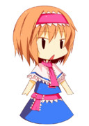 サケノミ風HNS