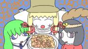 さなトレ5周年☆