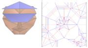 サイクロップス先輩の展開図.opx