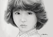 松田聖子ちゃん(1980年)