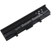 Accu voor Dell XPS M1530