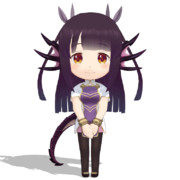 【GIFアニメ】ティルティン無限トーク