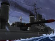 五連装酸素魚雷!いっちゃって~!