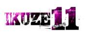IKUZE11.透過png