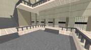 G.D.st刑務所ステージ