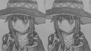 【このすば】紅魔族でも恋がしたい!(中二病OPパロ)