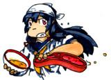 私だって、「美味しい」料理を食べさせたいんだ!