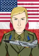 ソ連空軍パイロット ヴィクトル・ベレンコ中尉