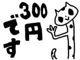 色んな猫006