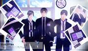 【MMDアクセサリ配布】accessory049