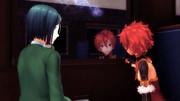 【Fate/MMD】銀河鉄道に乗って