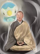 僧だよ(便乗仏教)