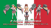 Flotta italiana