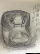 北海道新幹線が開業したので描いてみた