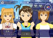 アーケード版アイドルマスター2016