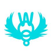 十二神将ロゴ