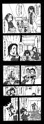 おうかちゃん奇行日記6
