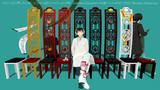 中華椅子01