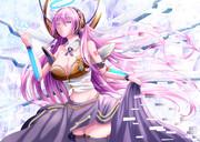 V4X Angel.