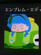 【bo2】ツユハ