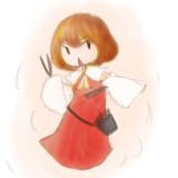 美容師サケノミ