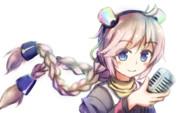 キラ☆キRana