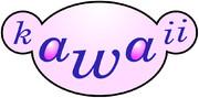 kawaii キャラクター
