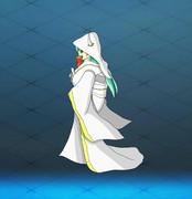 ロマニ「清姫の絆レベルが最大のマスターには強制的に