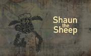 【銃弾アート】Part.62 ひつじのショーン【Shaun the Sheep】