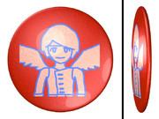 天使勇者のパールコイン3