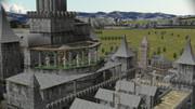 祝リベルニア建国五周年(一日遅れ