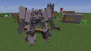 【minecraft】VACっぽいの【JointBlock】