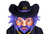 Stardew Valley リアル魔術師