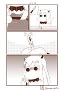 むっぽちゃんの憂鬱76