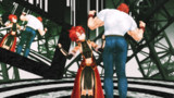 【Fate/MMD】ウインク王子