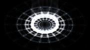 Apo-4:Magic Circle