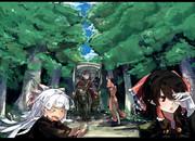 【上白卓】冒険の始まり【セッション1】