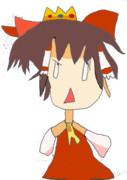 サケノミ姫ver2