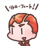 \リトル・フィート/