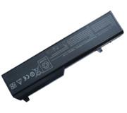 Dell Vostro 1510 Laptop Battery, 4400mAh