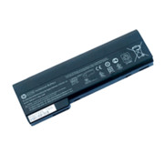 Batterie Ordinateur Portable HP ProBook 6570b