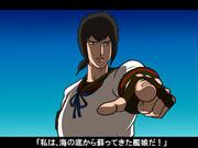 【大予想】アニメ艦隊これくしょん第二期