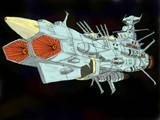 宇宙戦艦アンドロメダ~2202愛の戦士たち~記念