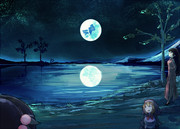 【上白卓】チューリップバブル【セッション2】