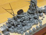 戦艦大和-3