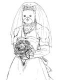 花嫁太郎丸