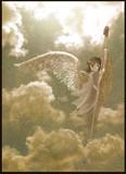 天使 雪歩