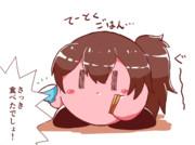 加賀ービィ