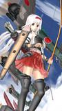 五航戦 翔鶴